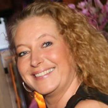 Patricia Molhoek