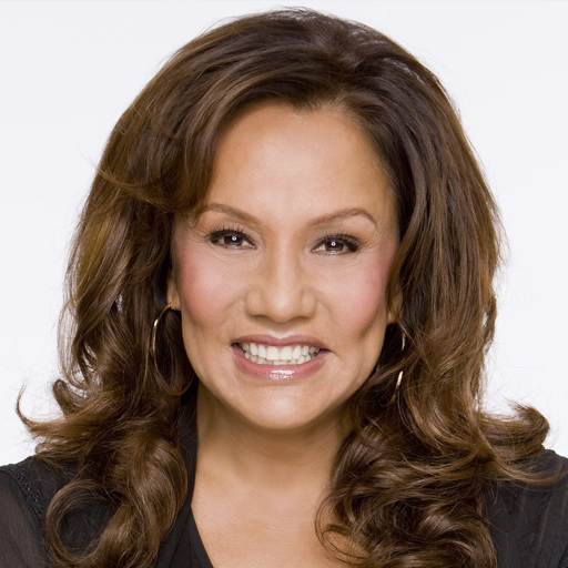 Patty Brard