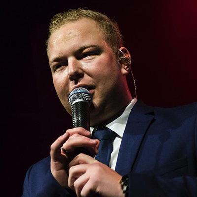 Danny van Ingen
