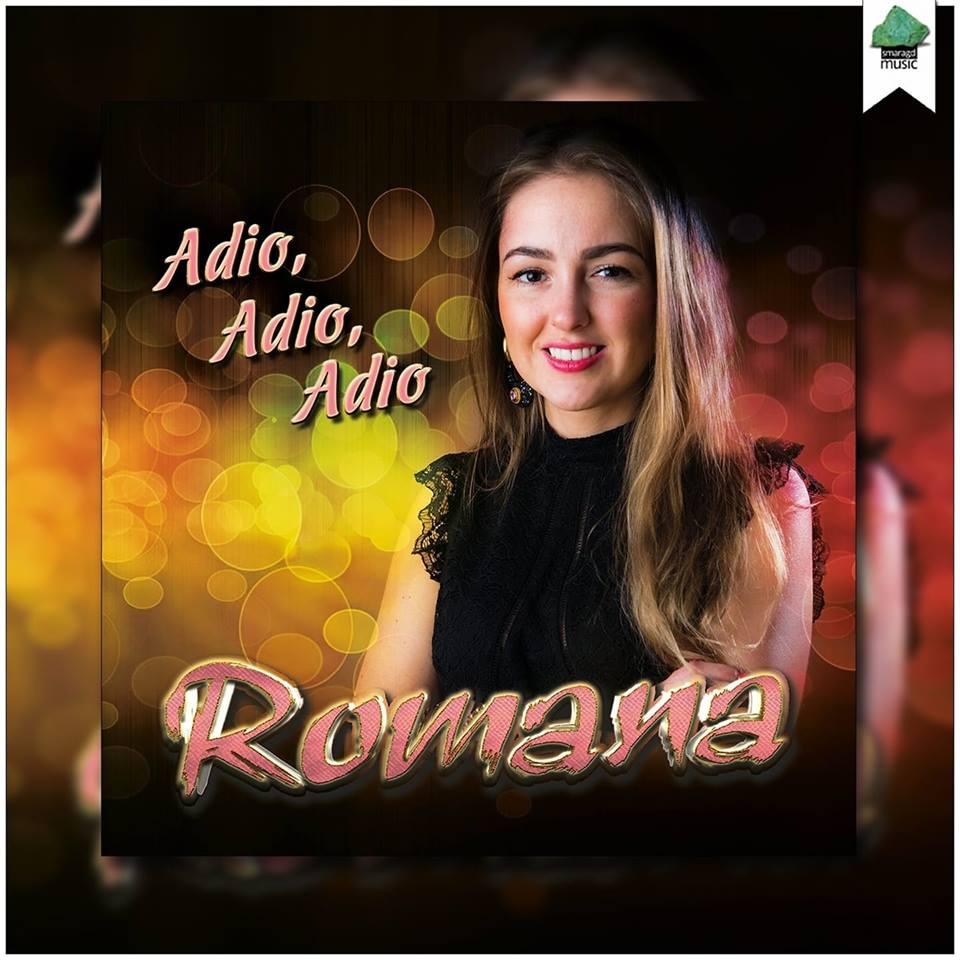 Romana van der Linden